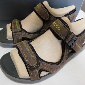 ECCO Cruise Sandal Sur (Men's) 11 / 11.5